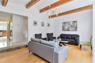 Photo 10: 308 WESTRIDGE Road in Edmonton: Zone 22 House for sale : MLS®# E4188309
