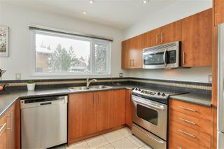 Photo 21: 308 WESTRIDGE Road in Edmonton: Zone 22 House for sale : MLS®# E4188309