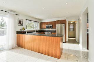 Photo 27: 308 WESTRIDGE Road in Edmonton: Zone 22 House for sale : MLS®# E4188309