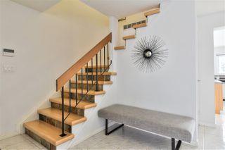 Photo 2: 308 WESTRIDGE Road in Edmonton: Zone 22 House for sale : MLS®# E4188309