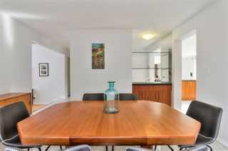 Photo 18: 308 WESTRIDGE Road in Edmonton: Zone 22 House for sale : MLS®# E4188309