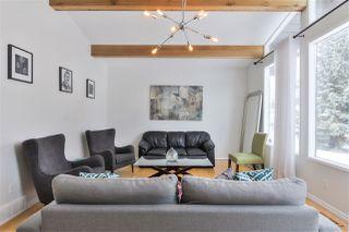 Photo 9: 308 WESTRIDGE Road in Edmonton: Zone 22 House for sale : MLS®# E4188309