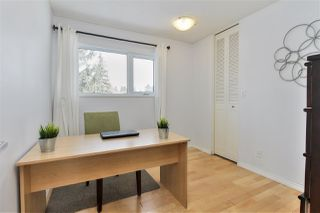 Photo 43: 308 WESTRIDGE Road in Edmonton: Zone 22 House for sale : MLS®# E4188309