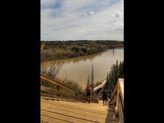 Photo 48: 308 WESTRIDGE Road in Edmonton: Zone 22 House for sale : MLS®# E4188309