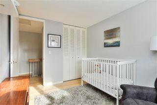 Photo 40: 308 WESTRIDGE Road in Edmonton: Zone 22 House for sale : MLS®# E4188309