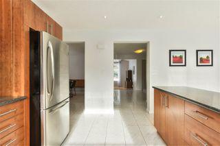 Photo 20: 308 WESTRIDGE Road in Edmonton: Zone 22 House for sale : MLS®# E4188309