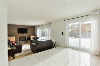 Photo 26: 308 WESTRIDGE Road in Edmonton: Zone 22 House for sale : MLS®# E4188309