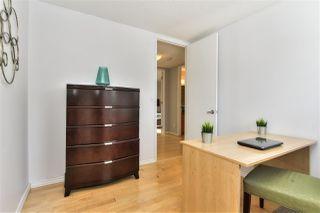 Photo 42: 308 WESTRIDGE Road in Edmonton: Zone 22 House for sale : MLS®# E4188309