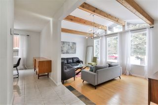 Photo 11: 308 WESTRIDGE Road in Edmonton: Zone 22 House for sale : MLS®# E4188309