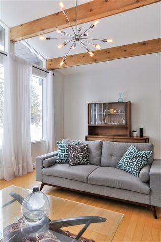 Photo 13: 308 WESTRIDGE Road in Edmonton: Zone 22 House for sale : MLS®# E4188309