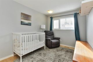 Photo 41: 308 WESTRIDGE Road in Edmonton: Zone 22 House for sale : MLS®# E4188309