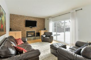 Photo 25: 308 WESTRIDGE Road in Edmonton: Zone 22 House for sale : MLS®# E4188309