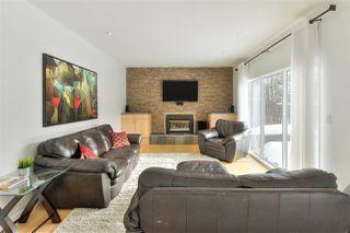 Photo 24: 308 WESTRIDGE Road in Edmonton: Zone 22 House for sale : MLS®# E4188309