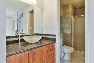Photo 37: 308 WESTRIDGE Road in Edmonton: Zone 22 House for sale : MLS®# E4188309