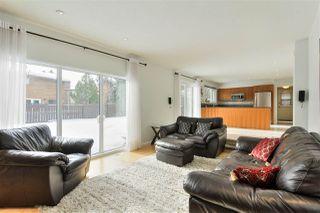 Photo 30: 308 WESTRIDGE Road in Edmonton: Zone 22 House for sale : MLS®# E4188309