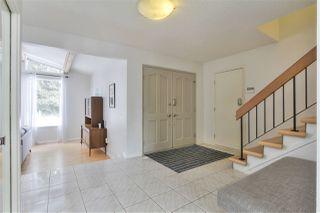 Photo 4: 308 WESTRIDGE Road in Edmonton: Zone 22 House for sale : MLS®# E4188309
