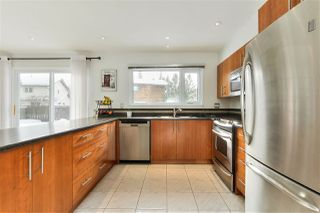 Photo 23: 308 WESTRIDGE Road in Edmonton: Zone 22 House for sale : MLS®# E4188309