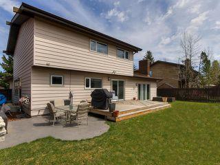 Photo 47: 308 WESTRIDGE Road in Edmonton: Zone 22 House for sale : MLS®# E4188309
