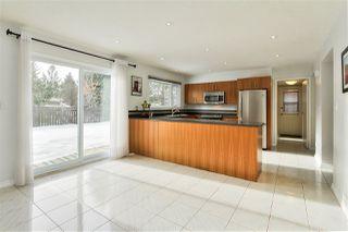 Photo 28: 308 WESTRIDGE Road in Edmonton: Zone 22 House for sale : MLS®# E4188309