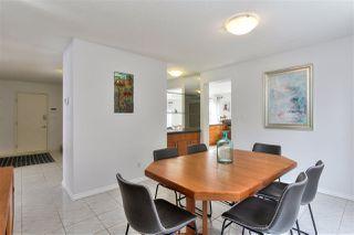 Photo 16: 308 WESTRIDGE Road in Edmonton: Zone 22 House for sale : MLS®# E4188309