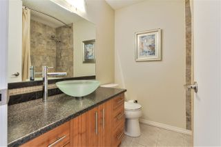 Photo 29: 308 WESTRIDGE Road in Edmonton: Zone 22 House for sale : MLS®# E4188309