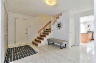 Photo 3: 308 WESTRIDGE Road in Edmonton: Zone 22 House for sale : MLS®# E4188309