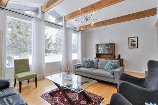 Photo 5: 308 WESTRIDGE Road in Edmonton: Zone 22 House for sale : MLS®# E4188309