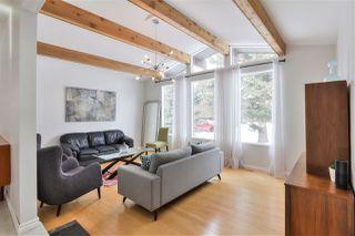 Photo 12: 308 WESTRIDGE Road in Edmonton: Zone 22 House for sale : MLS®# E4188309