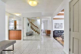 Photo 14: 308 WESTRIDGE Road in Edmonton: Zone 22 House for sale : MLS®# E4188309