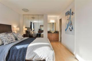 Photo 33: 308 WESTRIDGE Road in Edmonton: Zone 22 House for sale : MLS®# E4188309