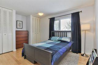 Photo 45: 308 WESTRIDGE Road in Edmonton: Zone 22 House for sale : MLS®# E4188309