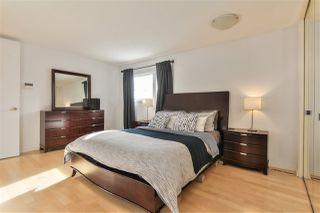 Photo 35: 308 WESTRIDGE Road in Edmonton: Zone 22 House for sale : MLS®# E4188309