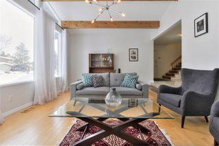 Photo 7: 308 WESTRIDGE Road in Edmonton: Zone 22 House for sale : MLS®# E4188309