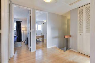Photo 39: 308 WESTRIDGE Road in Edmonton: Zone 22 House for sale : MLS®# E4188309