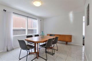 Photo 15: 308 WESTRIDGE Road in Edmonton: Zone 22 House for sale : MLS®# E4188309