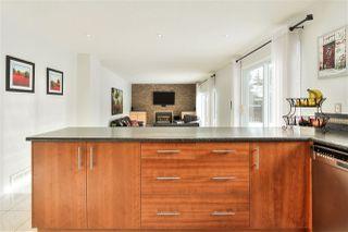 Photo 19: 308 WESTRIDGE Road in Edmonton: Zone 22 House for sale : MLS®# E4188309