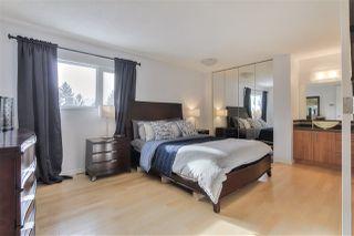 Photo 32: 308 WESTRIDGE Road in Edmonton: Zone 22 House for sale : MLS®# E4188309
