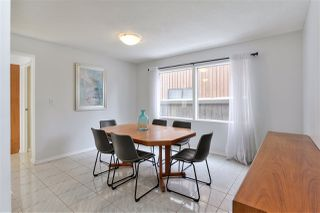 Photo 17: 308 WESTRIDGE Road in Edmonton: Zone 22 House for sale : MLS®# E4188309