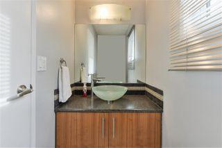 Photo 36: 308 WESTRIDGE Road in Edmonton: Zone 22 House for sale : MLS®# E4188309