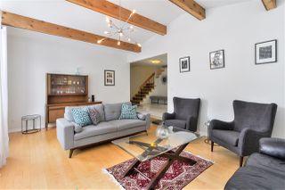 Photo 8: 308 WESTRIDGE Road in Edmonton: Zone 22 House for sale : MLS®# E4188309