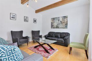 Photo 6: 308 WESTRIDGE Road in Edmonton: Zone 22 House for sale : MLS®# E4188309