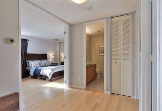 Photo 38: 308 WESTRIDGE Road in Edmonton: Zone 22 House for sale : MLS®# E4188309