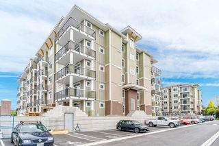 Photo 18: 309 20686 EASTLEIGH Crescent in Langley: Langley City Condo for sale : MLS®# R2453406