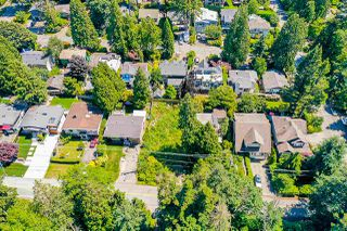 Photo 11: 1330 128 Street in Surrey: Crescent Bch Ocean Pk. Land for sale (South Surrey White Rock)  : MLS®# R2463675