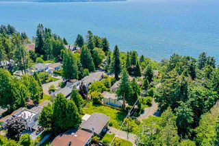 Photo 12: 1330 128 Street in Surrey: Crescent Bch Ocean Pk. Land for sale (South Surrey White Rock)  : MLS®# R2463675