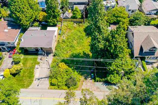 Photo 7: 1330 128 Street in Surrey: Crescent Bch Ocean Pk. Land for sale (South Surrey White Rock)  : MLS®# R2463675