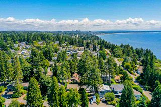 Photo 15: 1330 128 Street in Surrey: Crescent Bch Ocean Pk. Land for sale (South Surrey White Rock)  : MLS®# R2463675