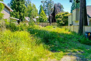 Photo 1: 1330 128 Street in Surrey: Crescent Bch Ocean Pk. Land for sale (South Surrey White Rock)  : MLS®# R2463675