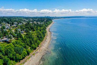 Photo 18: 1330 128 Street in Surrey: Crescent Bch Ocean Pk. Land for sale (South Surrey White Rock)  : MLS®# R2463675