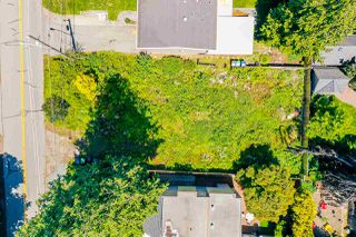 Photo 8: 1330 128 Street in Surrey: Crescent Bch Ocean Pk. Land for sale (South Surrey White Rock)  : MLS®# R2463675